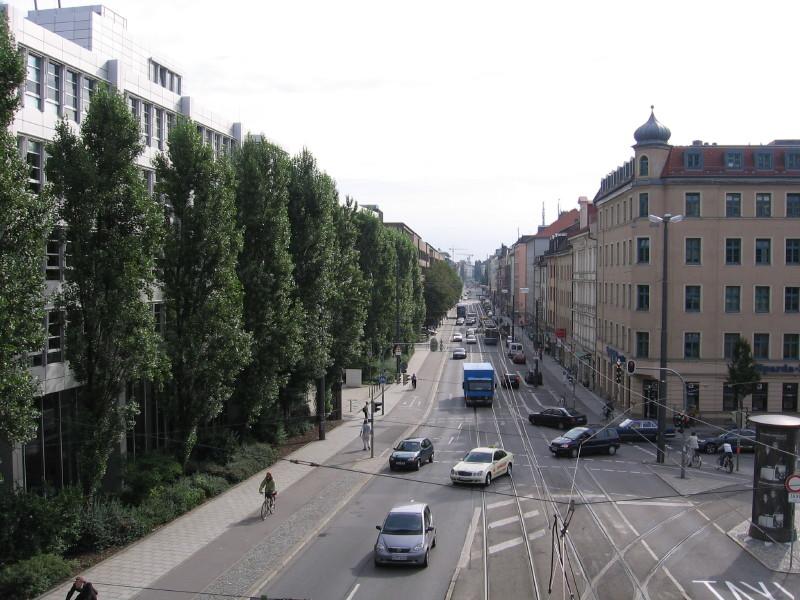 ehret und klein ridlerstraße 37