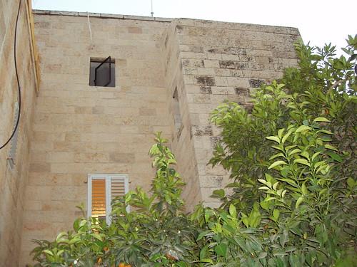 08-09Israel 029