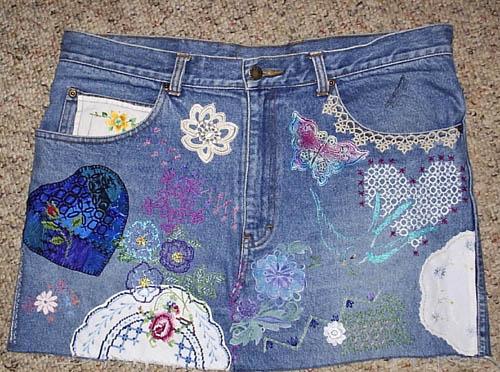 JeansBag5
