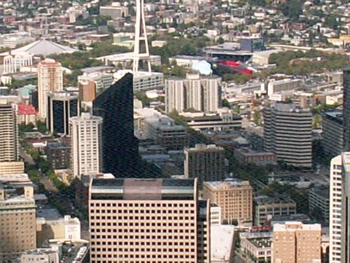 08292005-24
