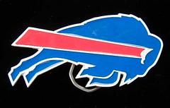 Buffalo_Bills_Logo