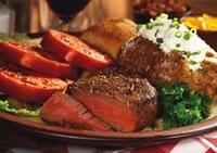 Bison_Steak