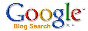 blogsearch.google