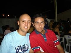 En las Jarras
