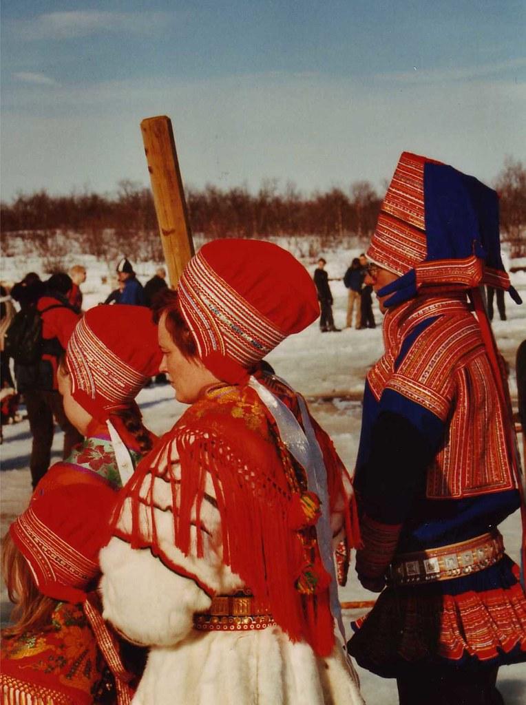 Resultado de imagen de samis