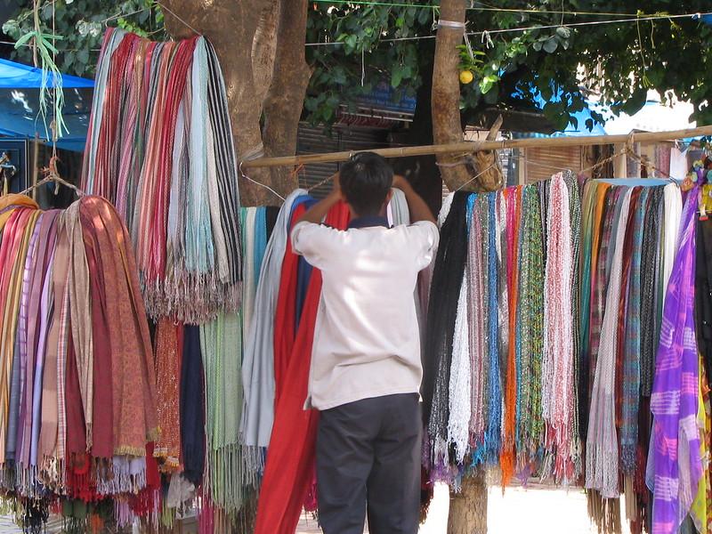 sarojini scarves.jpg