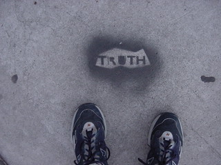 truth | by jasoneppink