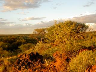 Namibia   by Mara 1