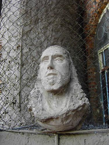 Catedral Mejorada del Campo (11)