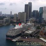 Viajefilos en Australia. Sydney  063
