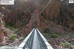 RD-BAb-Trail-bridge