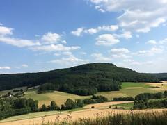 Schnaittach-Rothenberg Paragliding