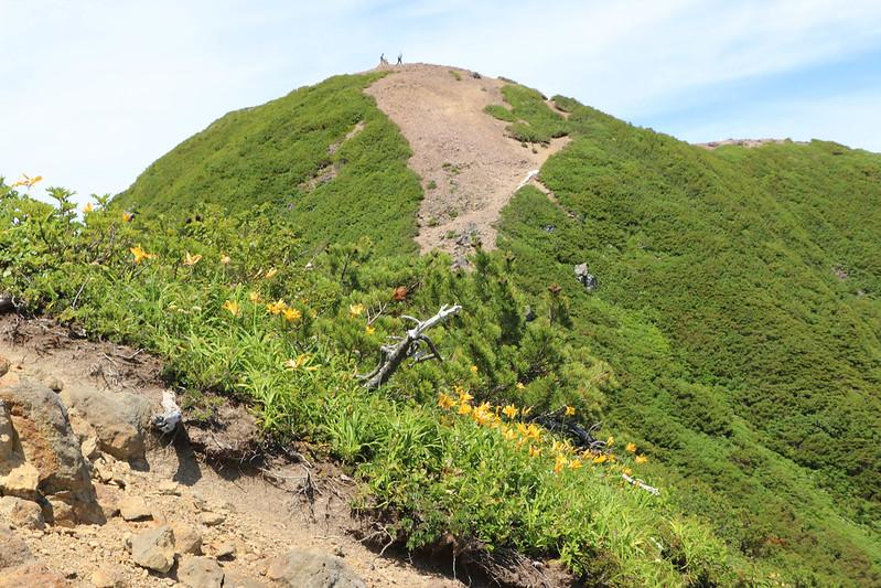 2014-07-22_02963_北海道登山旅行.jpg