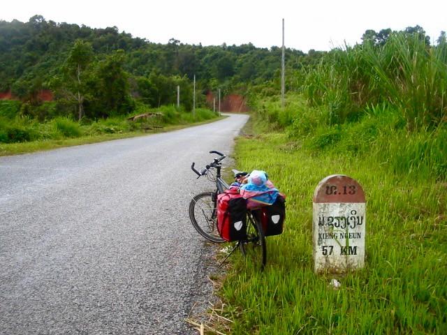 thailandeinde1 312 (1)
