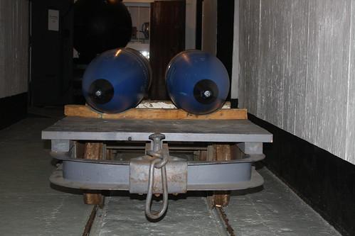 Kristiansand kanonmuseum (25)