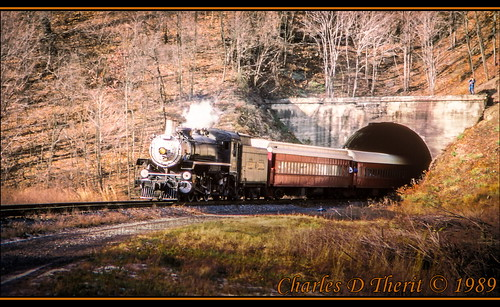 1238 35105mm alleganycentralrailroad brushtunnel canon canoneos canoscan canoscan9000fmarkii colorslidefilm ef35105mmf3545 eos eos620 explore film landscape scannedimage slidefilm steamengine unitedstates usa westernmd corriganville geo:lat=3968942610 geo:lon=7881400958 geotagged maryland mountsavage outdoor railroad tunnel 1989 462 analog scan scanned analogue archive argentic slide scans image photo train 9000f esplora renown pretty pic explored