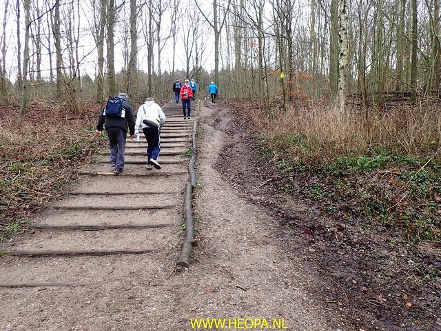 2017-02-04    Amstelveen        26 Km (36)