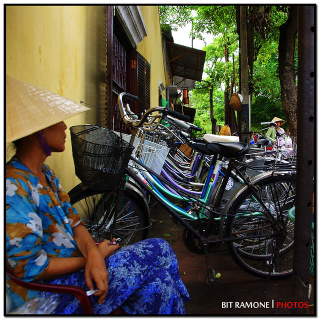 Hoi An, Vietnam. 51