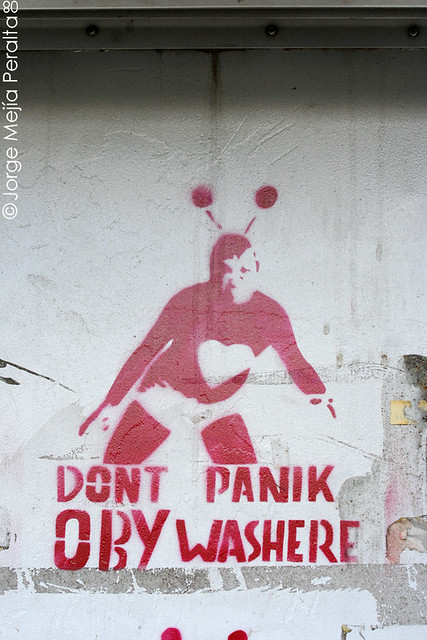 dont panik oby was here_3553