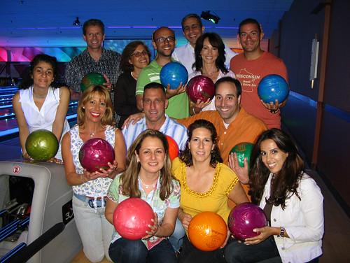 BowlingRally_68