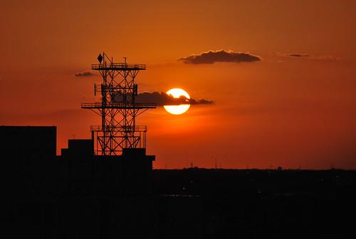 sunset saint st downtown florida petersburg 33701