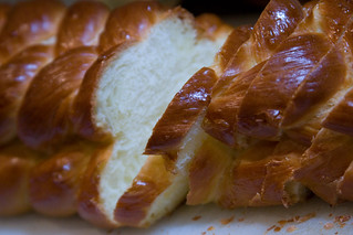 20080727-164_-8- Barb's Homemade Challah | by roland