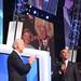Joe Biden's Speech at the DNC 8-27-08