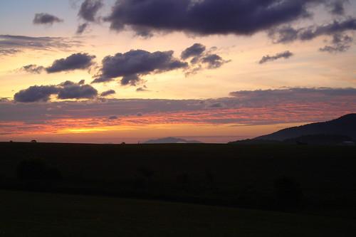 county sunrise bedford virginia sony cybershot route va dsct1 122