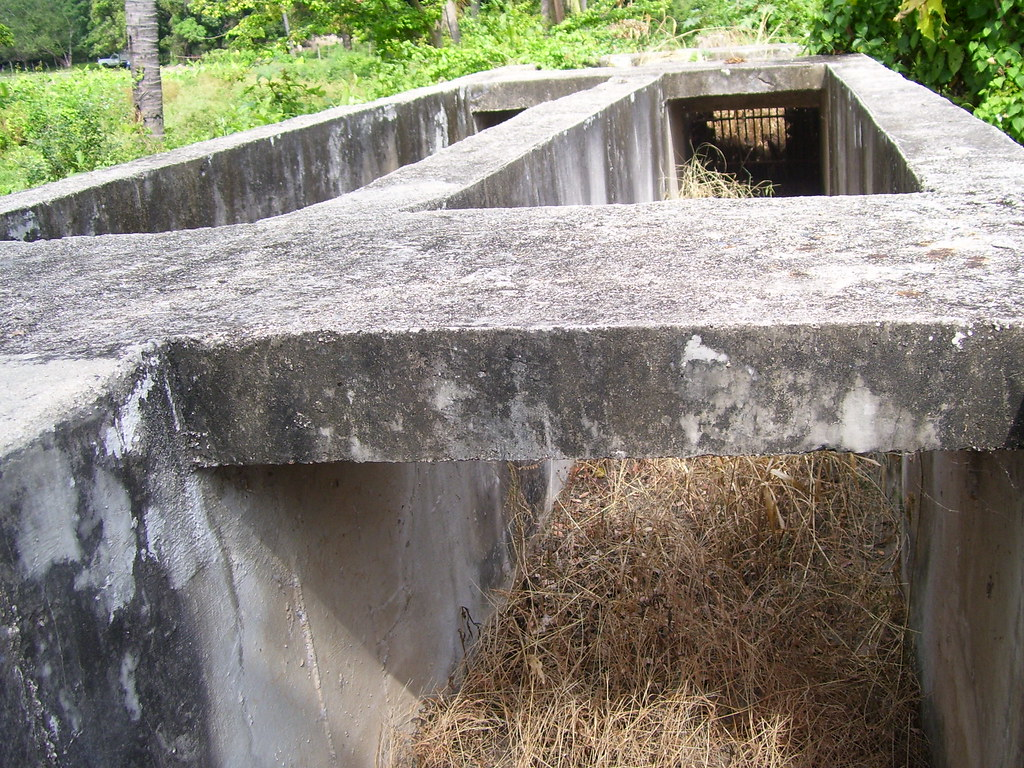 treatment wastewater