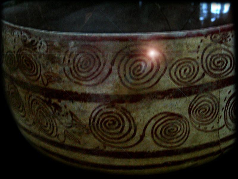 Espirales premexicas 68