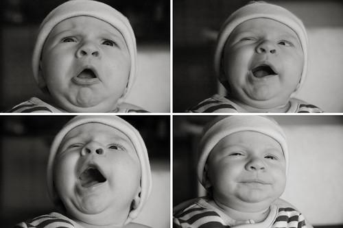 yawn! | by jason rust