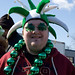 2008 St. Patrick's Day Parade, Worcester, MA