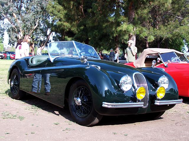 1950 Jaguar.jpg