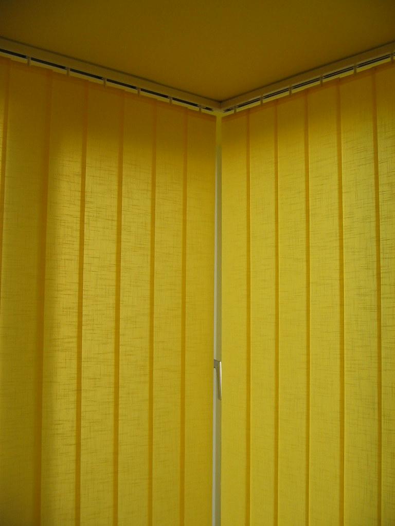 IMG_2757   Jaluzele verticale   .catalog jaluzele.ro   Flickr