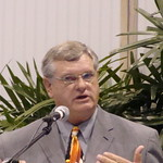 2008 district convention 087