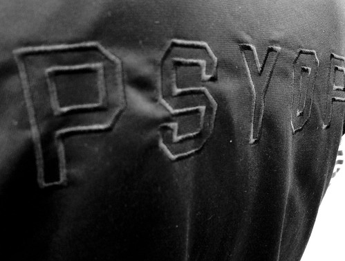 [psyop] | by jared
