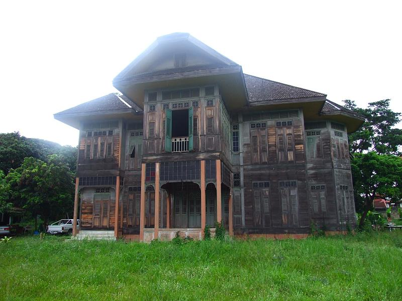 Payao, 19/09/2008