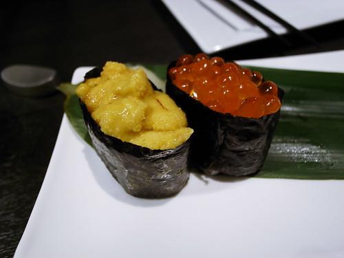 寿司 | by meblogoo