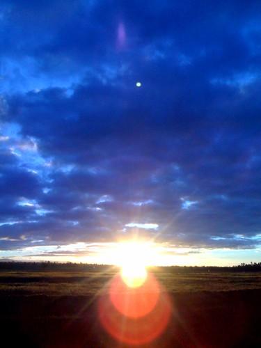 sunrise chico iphoneupload