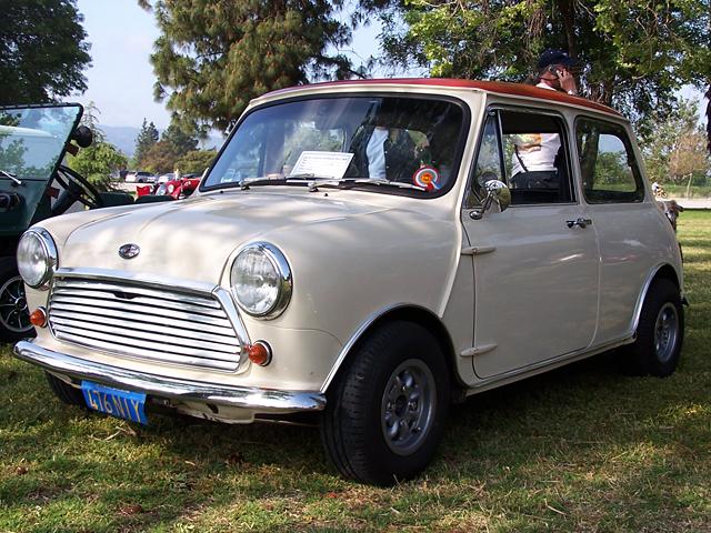 Mini MK II.jpg