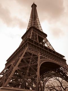 paris | by wlappe