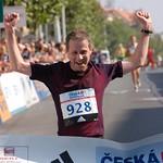 foto: Zdenek Krchák Běchovice 2008