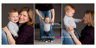baby photography in Annapolis | by Bitsy Baby Photography [Rita]