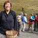 El Paraigua 2005 09 18 Pic de Filià, Pala de la Roda