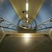 London Underground by MatteoB1
