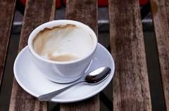 Coffee cup | by @Doug88888