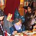 Library - Halloween 08