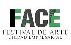 FACE, Festival de arte | by Arte en Chile