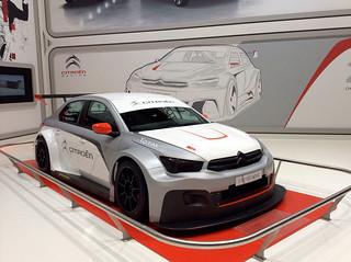 Citroen-Elisée-WTCC-racer-01