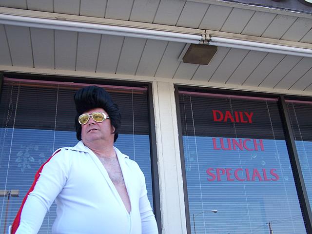 Elvis sighting.jpg